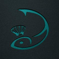 JPL-logo.jpg