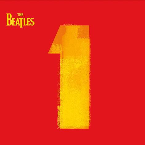 Beatles 1 Cover design.jpg