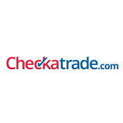 Checkatrade sparkloop client logo.png