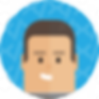 James Sparkloop creative agency develope