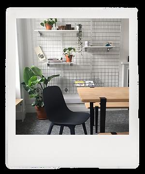 sparkloop creative agency Bath Office