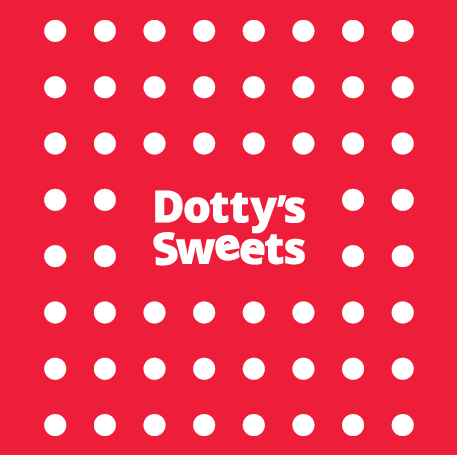 Dotty_SWEETS branding.png