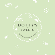 Dotty_SWEETS logo design.png