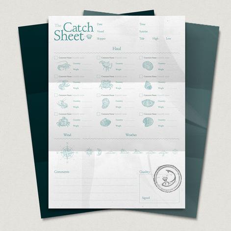 JPL-Catch-Sheet design.jpg