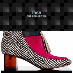 Shoe collection pattern.jpg