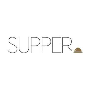 Supper logo.png