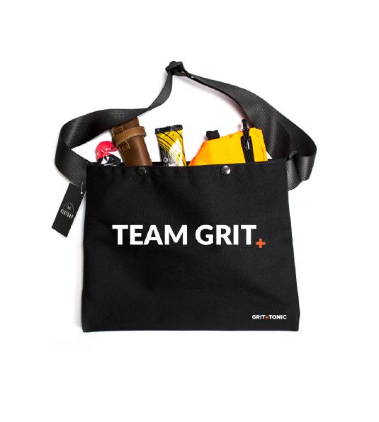 sparkloop GT kit.png