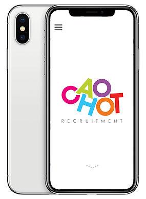 CAhoot iphone x.jpg
