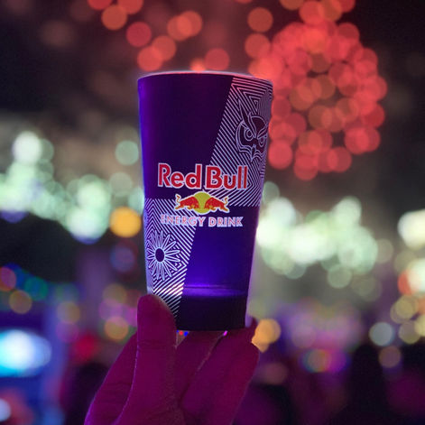 edc red bull event cup design.jpg