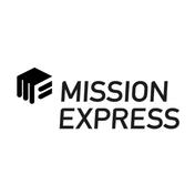 Mission Express sparkloop client logo.png