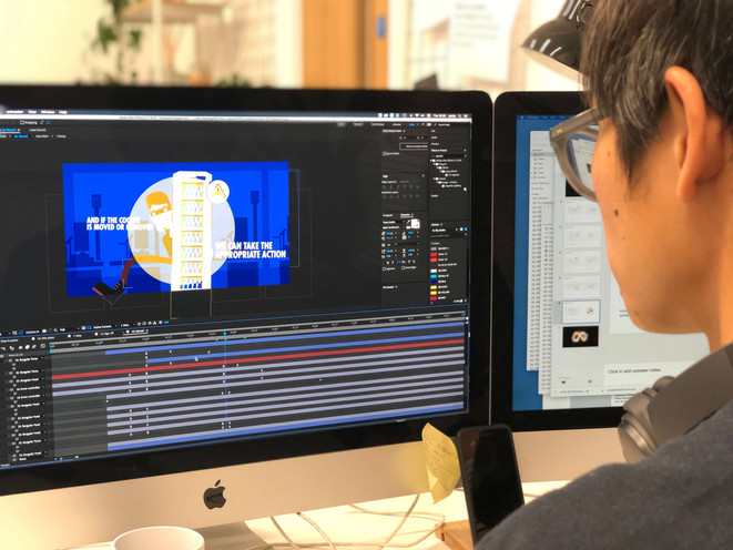 Sparkloop creative agency animation.jpg