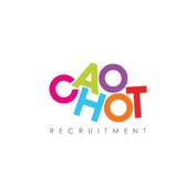 Cahoot logo sparkloop.png