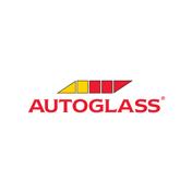 Autoglass logo.png