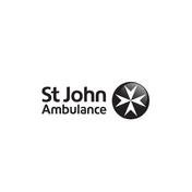 st john ambulance logo sparkloop.png