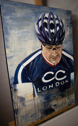 CC London