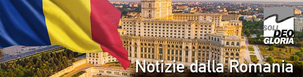 Notizie dalla Romania.jpg