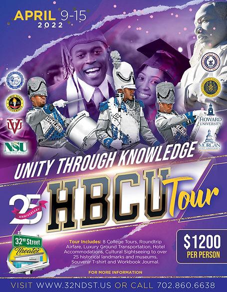 26th-HBCU-Tour---flyer.jpg