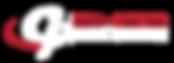 GMG logo - WHITE .png