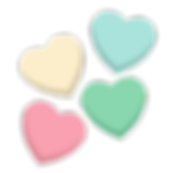 hearts (1).png