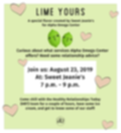 LIME YOURS SMEDIA (1).png