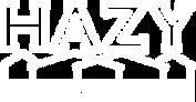 Hazy_Construction_white_trans (1).png