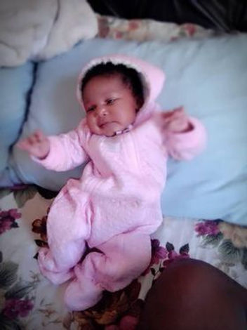 babysaved