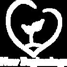 Finalized NB Logo white.png