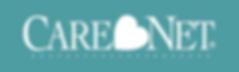 carenet logo.PNG