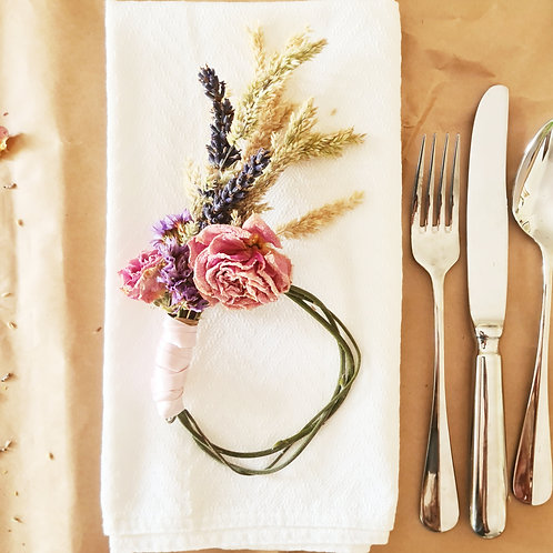 Tablescapes for the Festive Season