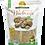 Thumbnail: Walnut Meal— 2 lbs.