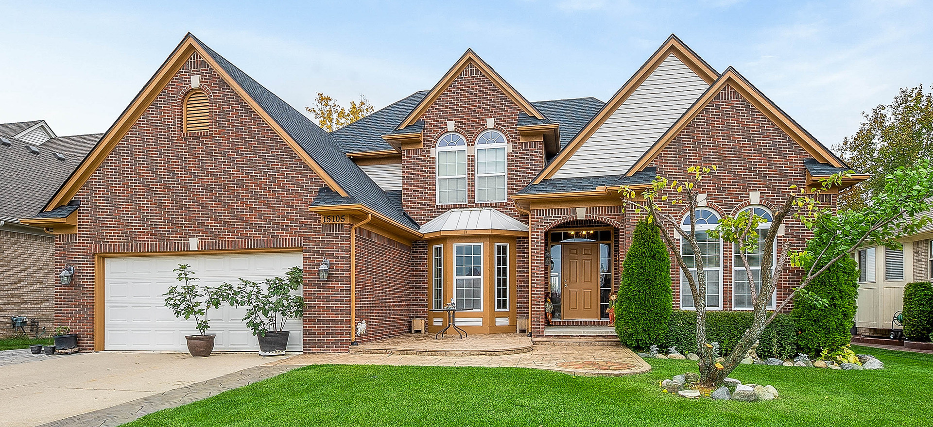 15105-rivercrest-drive-sterling-heights-
