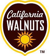 CA_Walnuts_Logo_Color_Yell_81717_Final_v