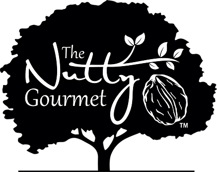The Nutty Gourmet Logo w Tree-01.png