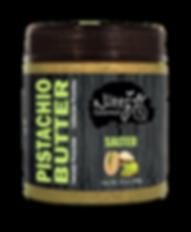 Pistachio Butter Brightness EDIT.png