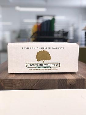 4. Natural Walnuts 5lb.jpg