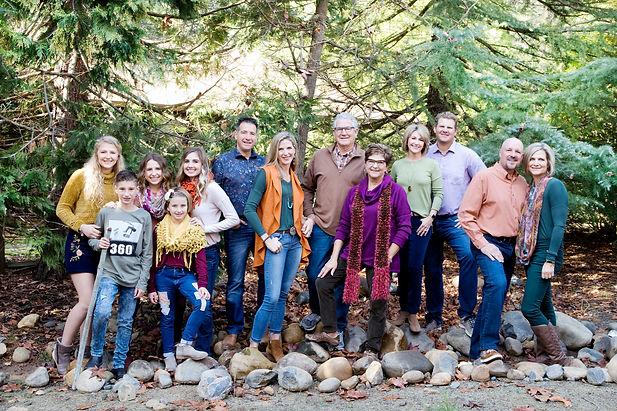 Martella Family 20.jpg