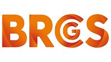 brcgs-logo-vector.png