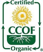 ccof organic symbol .jpg