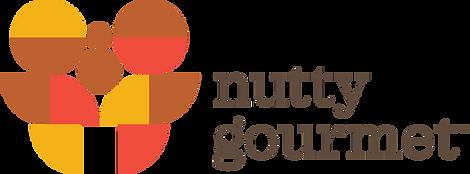 NG_HorzIcon_Logo.png