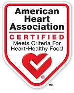 Heart Check Logo Color 300dpi.jpg