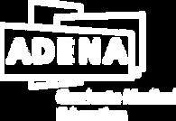 AHS Logo-NoTag-GME-WHITE.png
