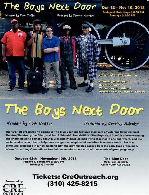 boys-next-door-flyer.jpg