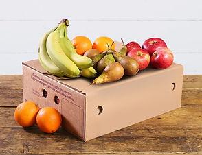 Fruit_bowl.jpg
