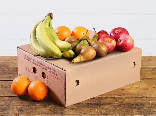 Fruit Bowl Favorites Box