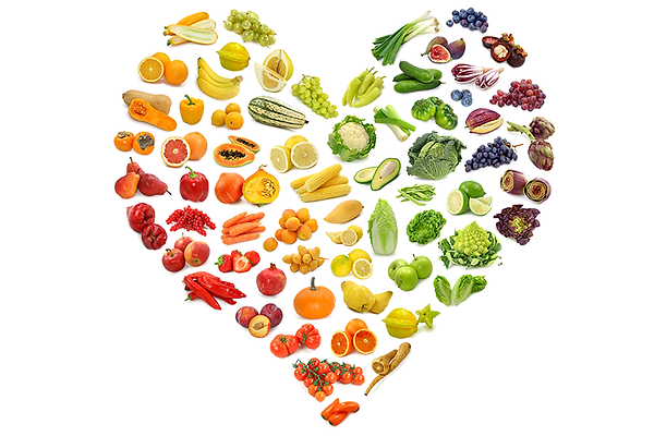 fruits-in-heart.png