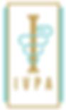 IVPA-Logo-150x250-Copyright-BXNWDS.png