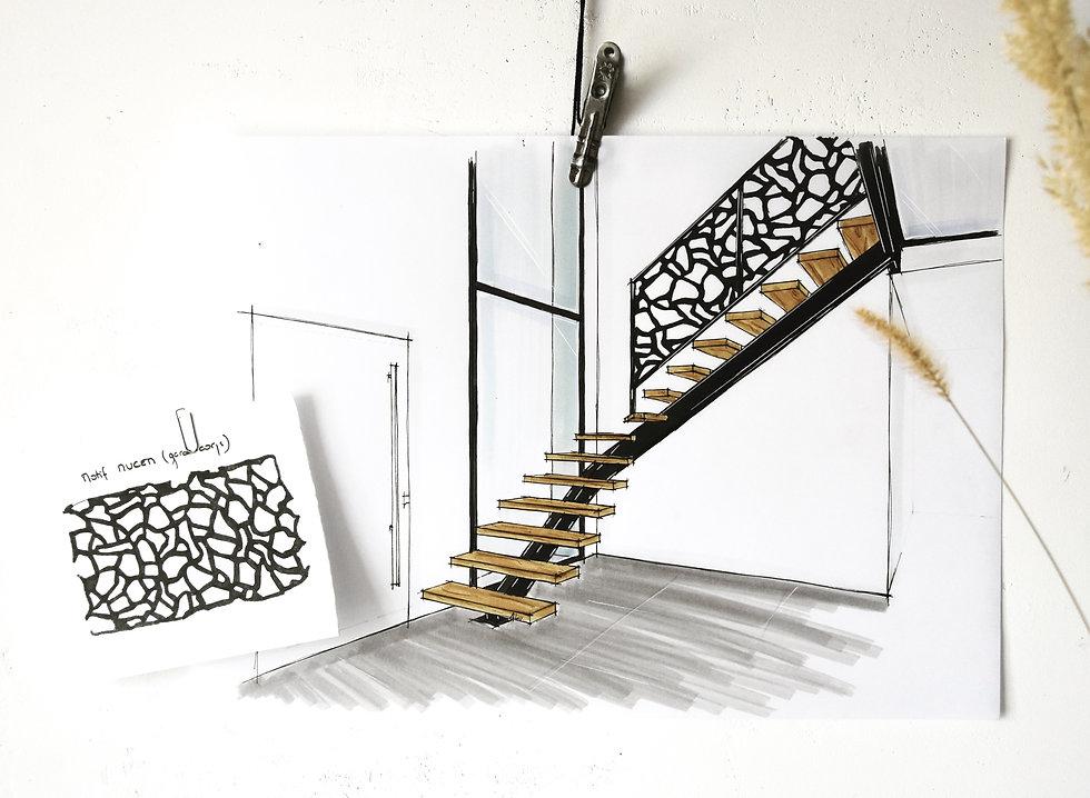 Escalier débillardé.jpg