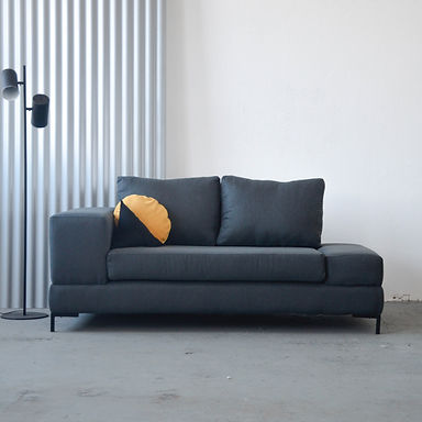HOT SALE - Sillón Seattle