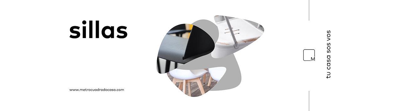 banner collash-11 (1).jpg
