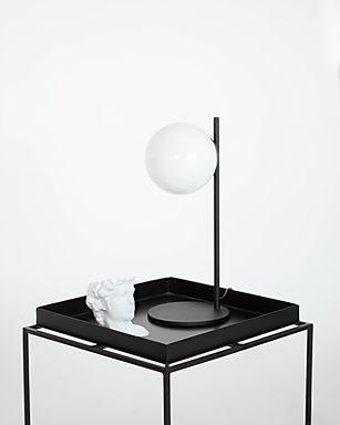 Lámpara Harmon (mesa)